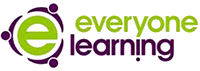 everyonelearning@ Teaching School Alliance